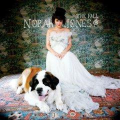 norah-jones-the-fall.jpg
