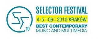 selector-2010.jpg