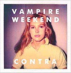 vampire-weekend-contra-cover-art.jpg