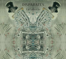 disparates_front_cover_by_pawel_nowak.jpg
