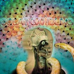 omar-solar-gambling.jpg
