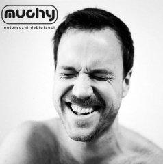 muchy_notoryczni.jpg