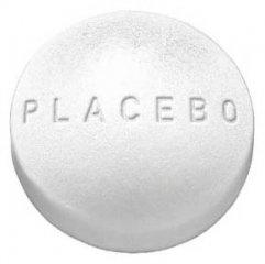 placebo_0.jpg