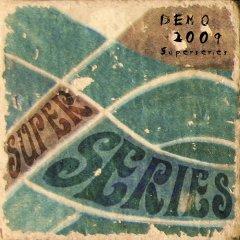 superseries-demo_0.jpg