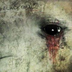 black_opal.jpg