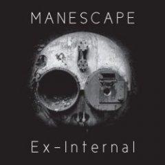 ex-internal-cover.jpg