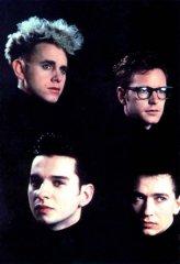 depeche-mode-razem.jpg