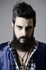scott-matthew-by-michael-mann-styling-by-andreas-stamm-hair-and-makeup-by-amelie-goldstaub.jpg