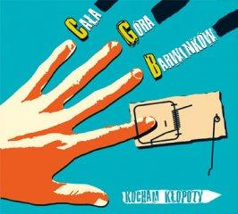 cgb-kocham-kaopoty.jpg