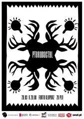 pterodactyl-jelenie-internet.jpg