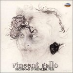 vincent-gallo-recordings-of-music-for-film.jpg