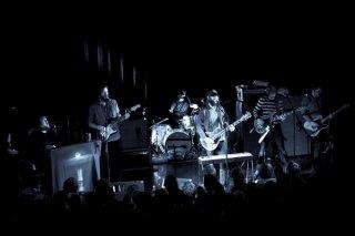 band-of-horses.jpg