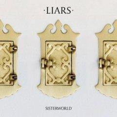 liars_sisterworld_300.jpg