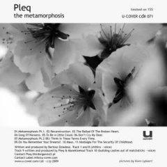 pleq-the-metamorphosis.jpeg