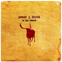 peter-j-birch-okladka-ep-in-my-island.jpg