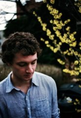 sam-amidon-you-better-mind.jpg