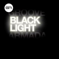 groove-armada-black-light.jpg
