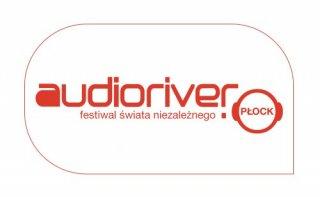 audioriver_logo_09_white.jpg