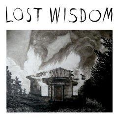 mount-eerie-lost-wisdom.jpg