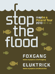 stop-the-flood.png
