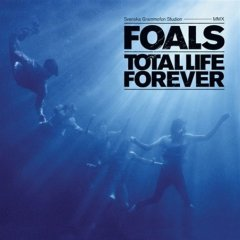 foals_total_life_forever.jpg