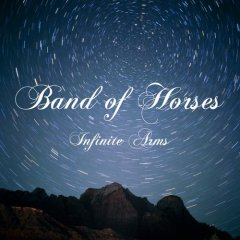 band-of-horses-infinity-arms1.jpg