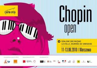 chopin_open.jpg