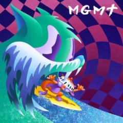 mgmt_congratulations_cover.jpg