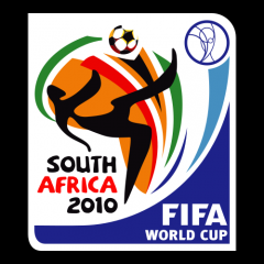 2010_fifa_world_cup_logo_svg.png