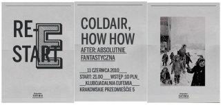 coldairhow-how.jpg