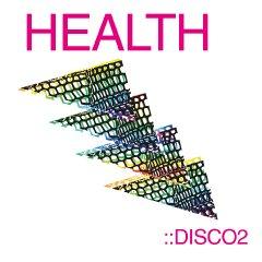 Slang1004082P_Health_Promo