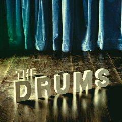 the-drums-album-artwork.jpg