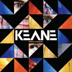 keane_perfect_symmetry.jpg