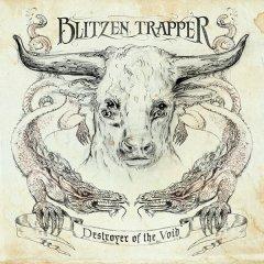 blitzen-trapper-destroyer-of-the-void-cover-art.jpg