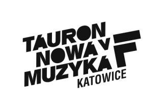 tauron_logo.jpg