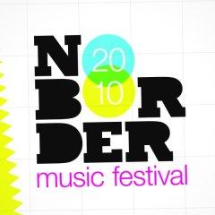 no_border_logo.jpg