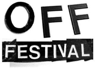 off_logo.jpg