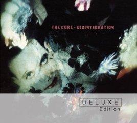 disintegration-deluxe-edition-bprod57430039.jpg