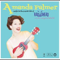 amanda-palmer-performs.png