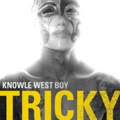 knowle-west-boy.jpg