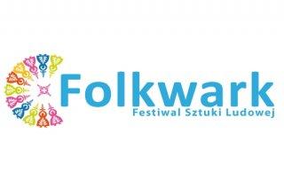 folkwark.jpg