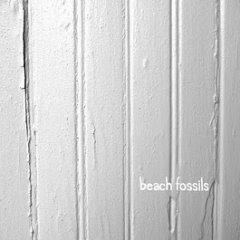 beach-fossils-cover.jpg