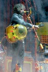 off-music-festival-2010-916.jpeg
