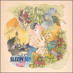 sleepu-sun-fever.png