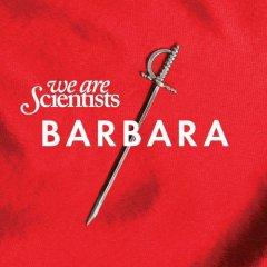 we-are-scientists-barbara.jpg