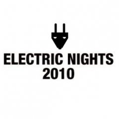 electricnights2010.jpg