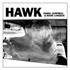 hawk_cover.jpg