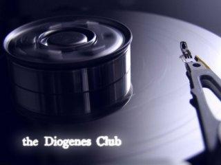 the_diogenes_club.jpg