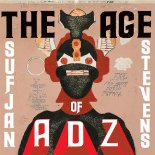 sufjan-stevens-the-age-of-adz-album-art.jpg