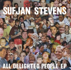 sufjan-stevens-all-delighted-people-album-art.jpg